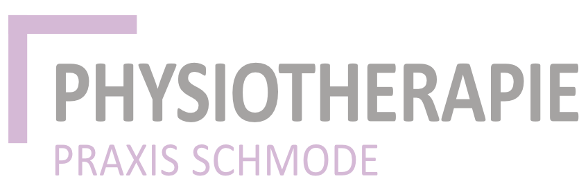Physiotherapie Praxis Schmode